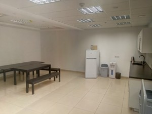 Бізнес-центр, B-97688, Сагайдачного П., Київ - Фото 8