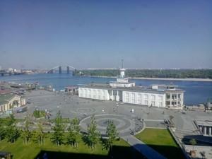 Бізнес-центр, B-97688, Сагайдачного П., Київ - Фото 12