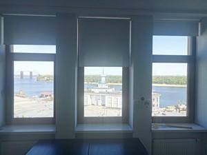 Бізнес-центр, B-97688, Сагайдачного П., Київ - Фото 11