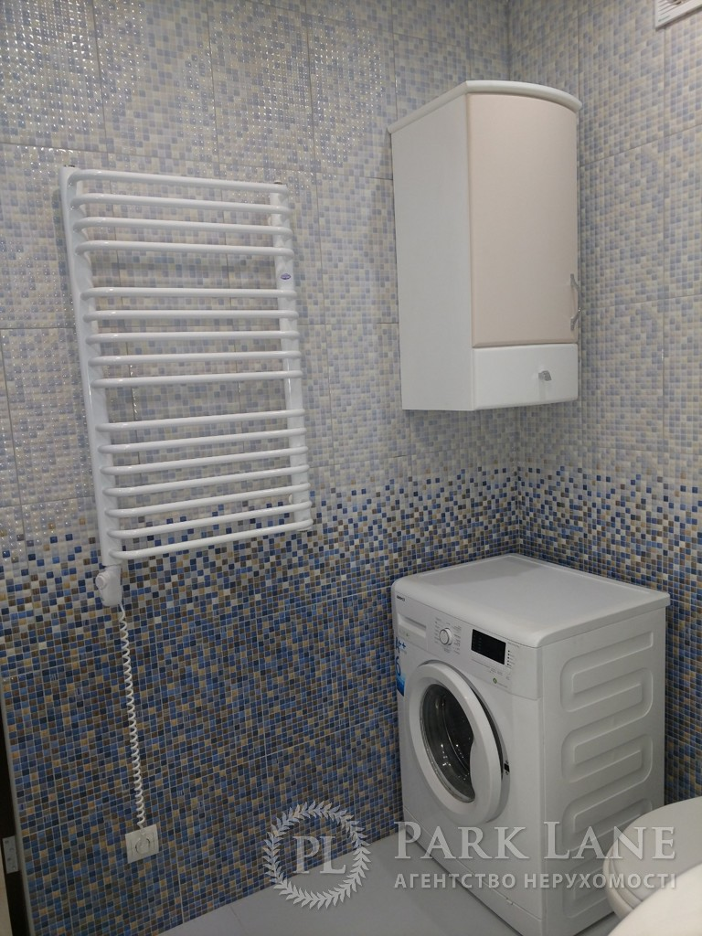 Квартира R-20780, Ломоносова, 81б, Киев - Фото 6