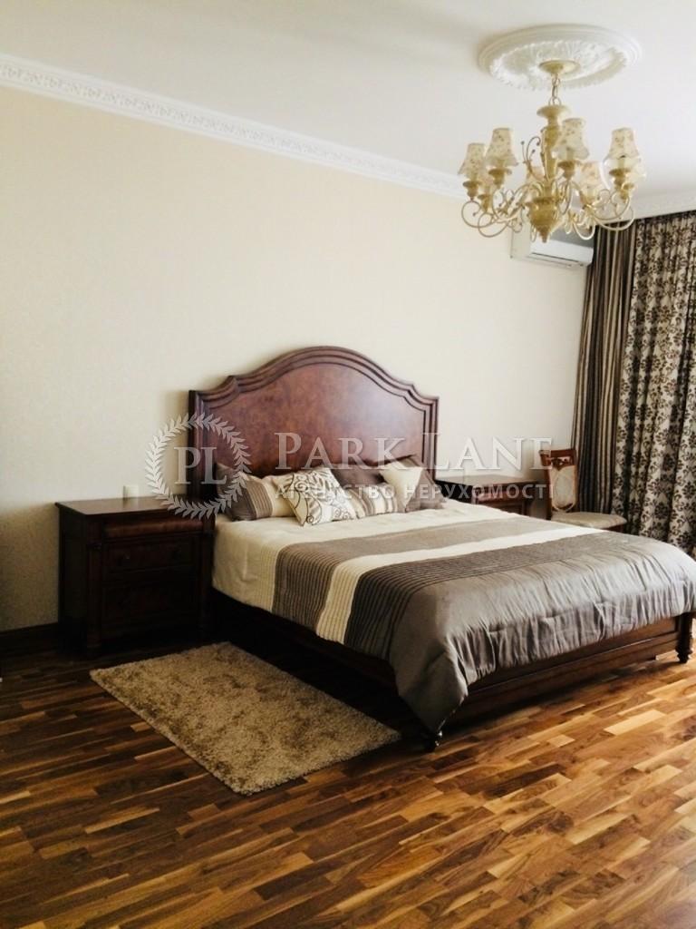 Квартира ул. Коновальца Евгения (Щорса), 44а, Киев, Z-371611 - Фото 7