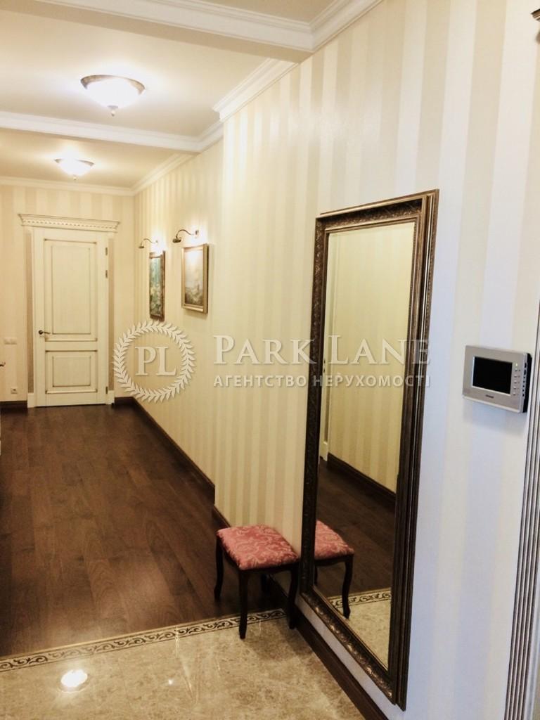 Квартира ул. Коновальца Евгения (Щорса), 44а, Киев, Z-371611 - Фото 11