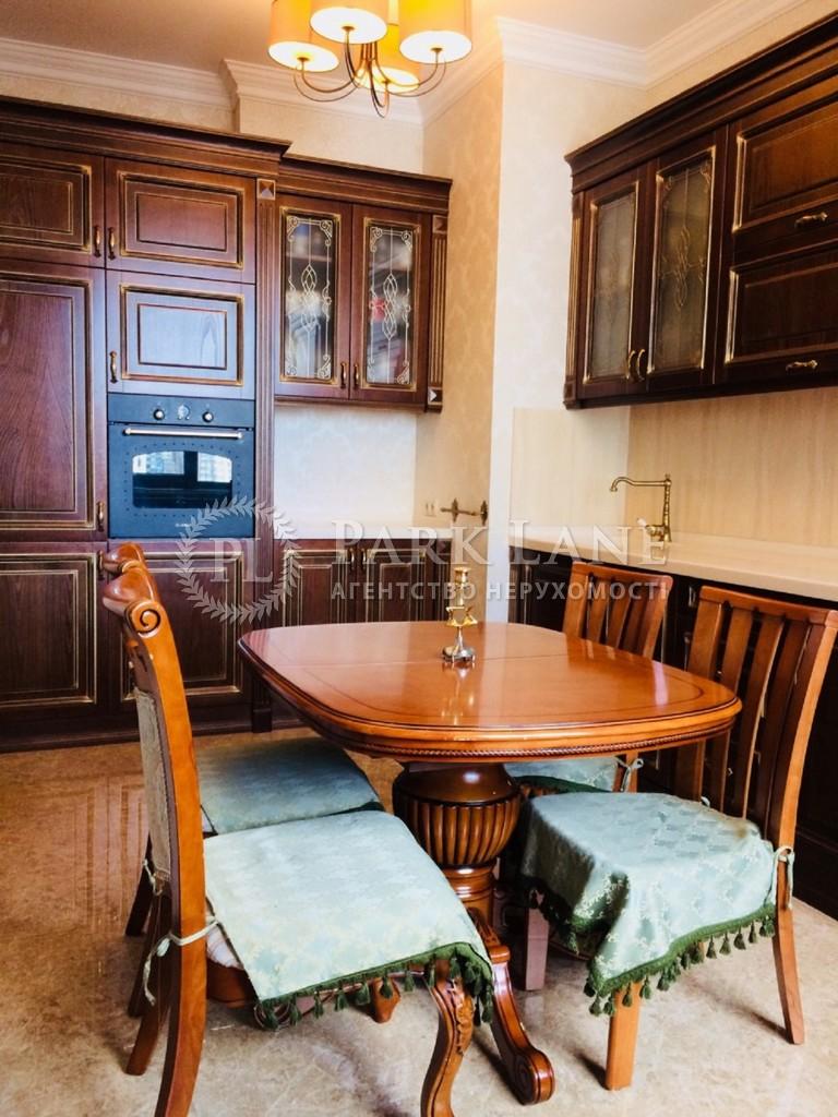 Квартира ул. Коновальца Евгения (Щорса), 44а, Киев, Z-371611 - Фото 8