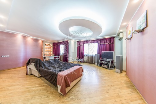 Квартира, Z-1554577, 52в
