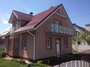 Будинок R-20818, Промислова (Бортничі), Київ - Фото 1