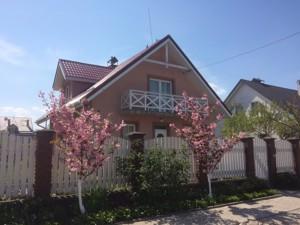 Будинок R-20818, Промислова (Бортничі), Київ - Фото 2
