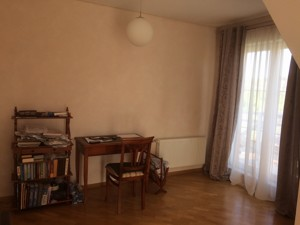 Будинок R-20818, Промислова (Бортничі), Київ - Фото 6