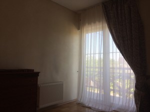Будинок R-20818, Промислова (Бортничі), Київ - Фото 12