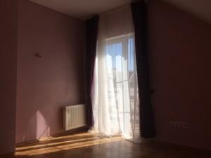 Будинок R-20818, Промислова (Бортничі), Київ - Фото 7