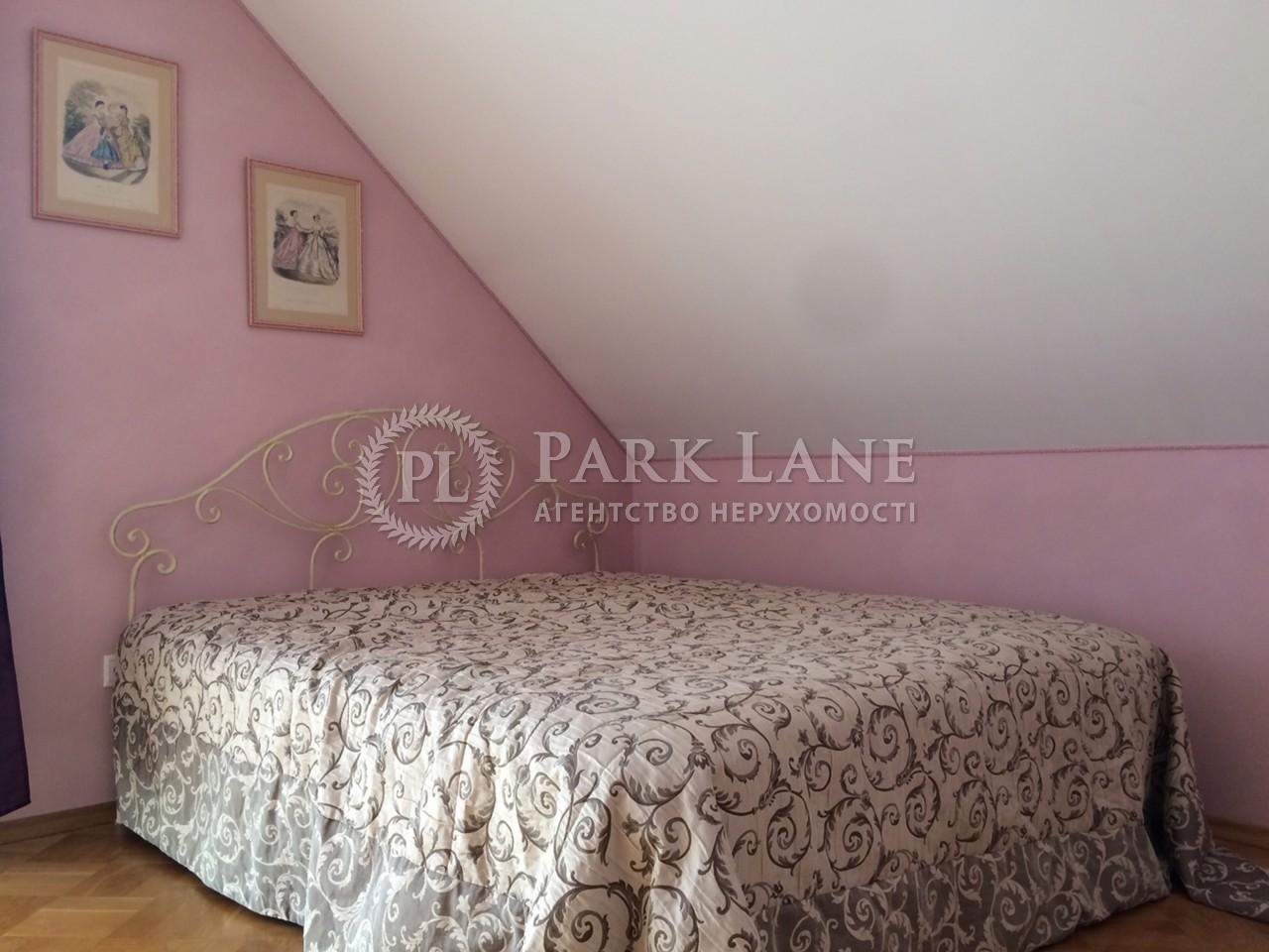Будинок R-20818, Промислова (Бортничі), Київ - Фото 8