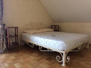 Будинок R-20818, Промислова (Бортничі), Київ - Фото 9