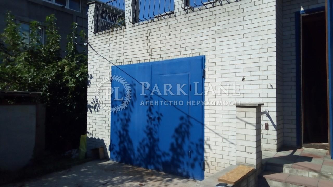 Будинок вул. Садова (Осокорки), Київ, X-24950 - Фото 15