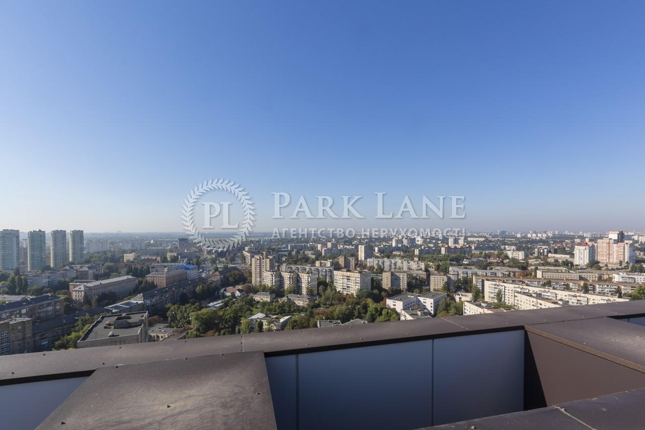 Квартира I-29137, Антонова Авиаконструктора, 2б, Киев - Фото 38
