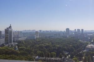 Квартира I-29137, Антонова Авиаконструктора, 2б, Киев - Фото 39