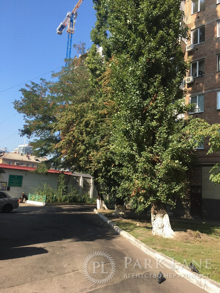 Офіс, вул. Велика Васильківська, Київ, Z-727785 - Фото 5