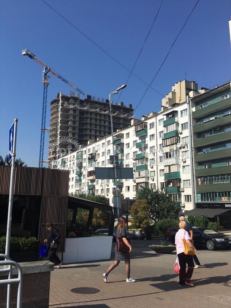 Офіс, вул. Велика Васильківська, Київ, Z-727785 - Фото 6