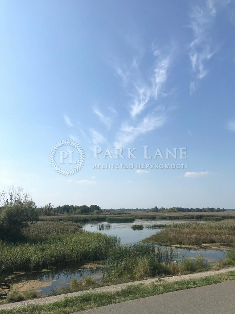 Земельна ділянка Проців, N-20168 - Фото 1