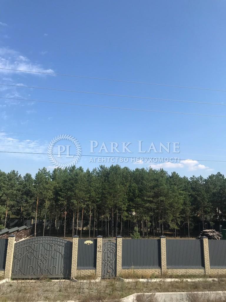Земельна ділянка Проців, N-20168 - Фото 4