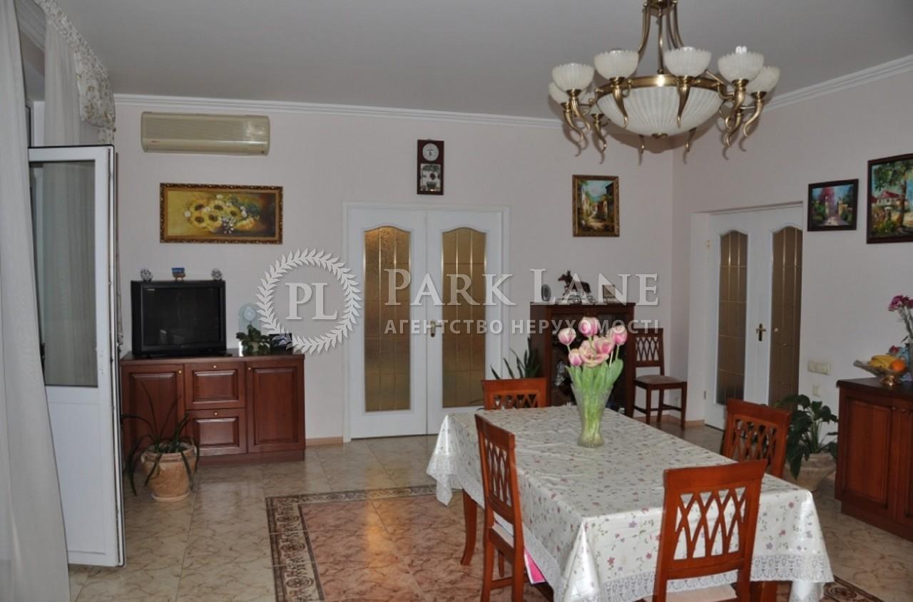 Квартира ул. Антоновича (Горького), 140, Киев, Z-370778 - Фото 12