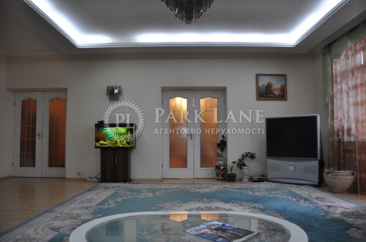 Квартира ул. Антоновича (Горького), 140, Киев, Z-370778 - Фото 11