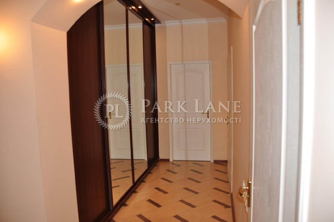 Квартира ул. Антоновича (Горького), 140, Киев, Z-370778 - Фото 20