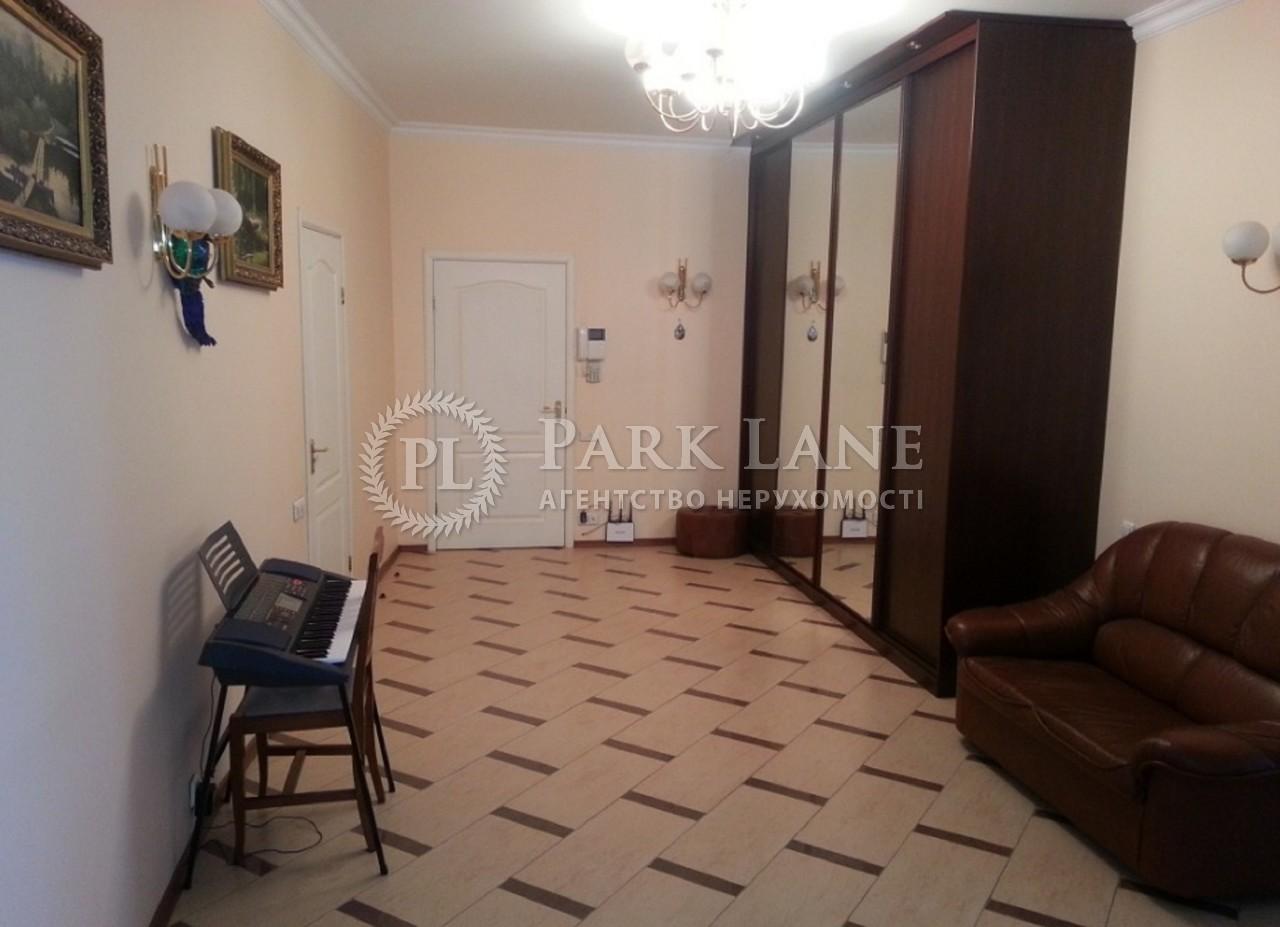 Квартира ул. Антоновича (Горького), 140, Киев, Z-370778 - Фото 16