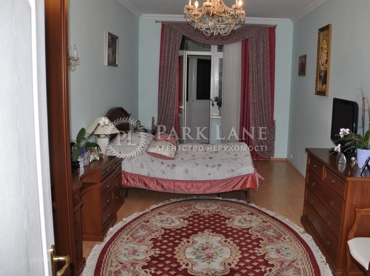 Квартира ул. Антоновича (Горького), 140, Киев, Z-370778 - Фото 9