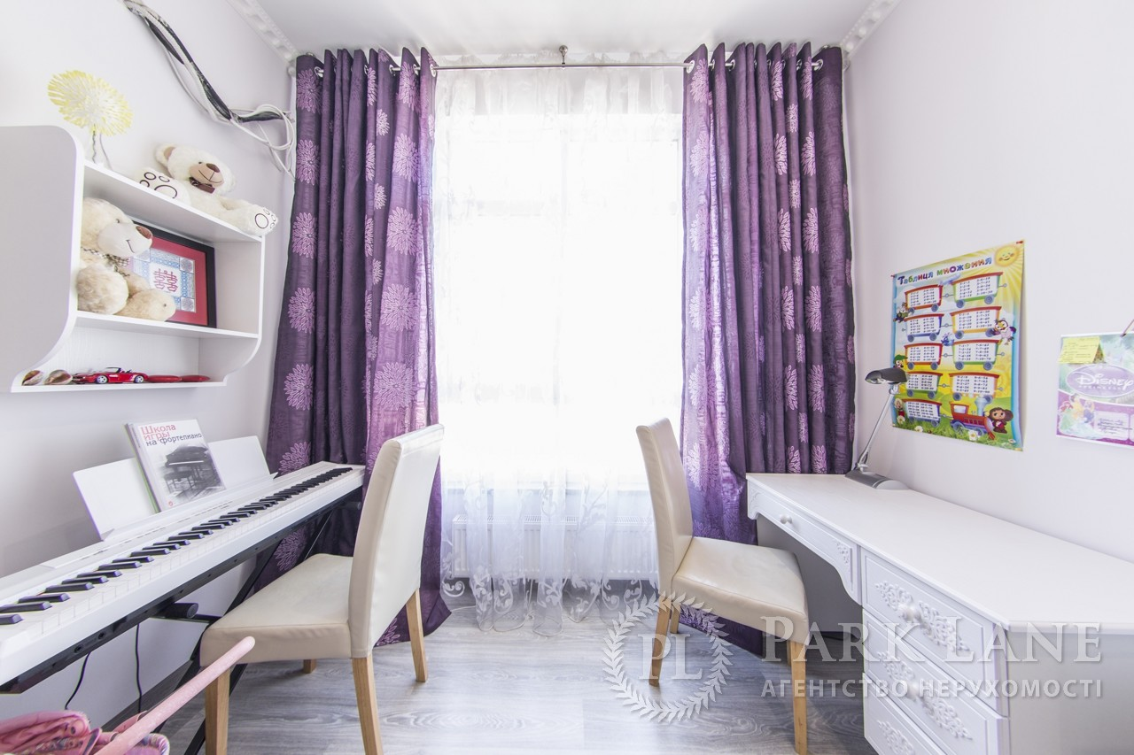 Квартира B-97609, Жилянська, 118, Київ - Фото 17