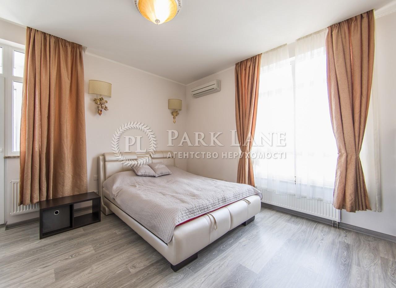 Квартира B-97609, Жилянська, 118, Київ - Фото 1