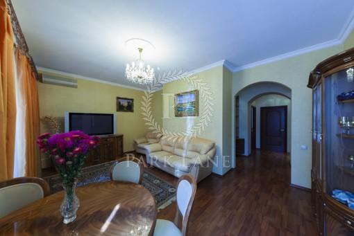 Квартира, C-78301, 21