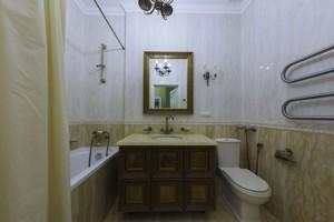Квартира L-25473, Коновальца Евгения (Щорса), 32г, Киев - Фото 15