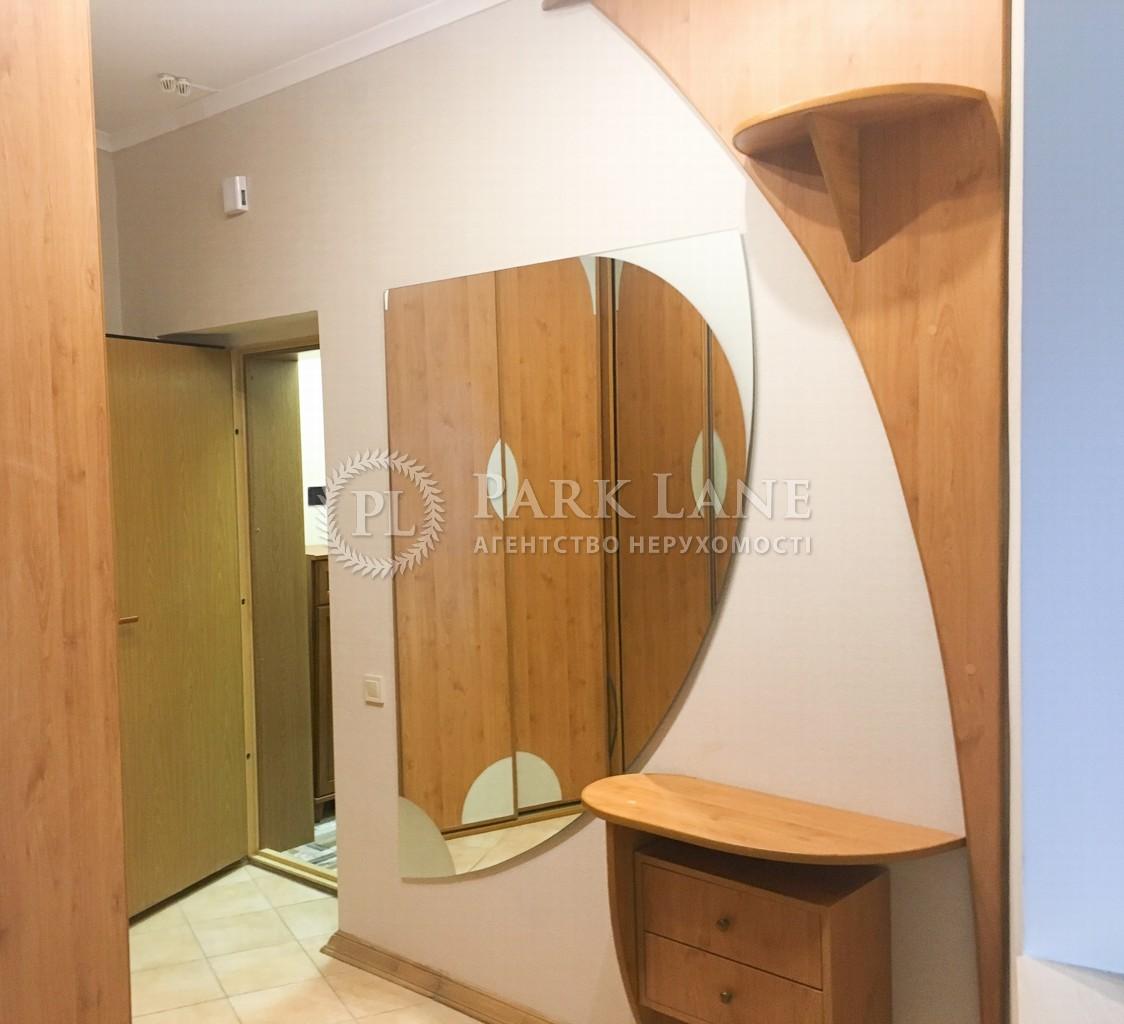 Квартира ул. Дмитриевская, 48г, Киев, Z-385705 - Фото 10