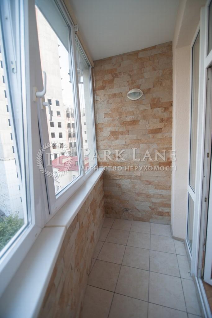 Квартира ул. Дмитриевская, 48г, Киев, Z-385705 - Фото 8