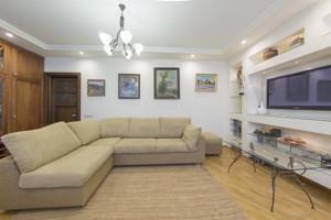 Квартира B-97378, Франко Ивана, 24а, Киев - Фото 10