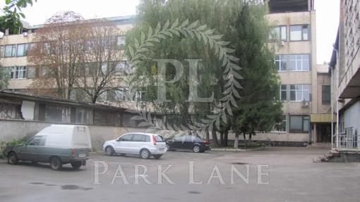 Нежилое помещение, Глушкова Академика просп., Киев, H-42779 - Фото