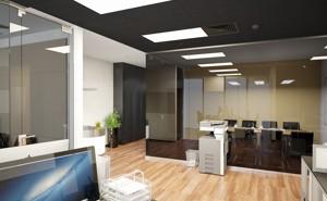 Бізнес-центр, B-97720, Толстого Льва, Київ - Фото 5