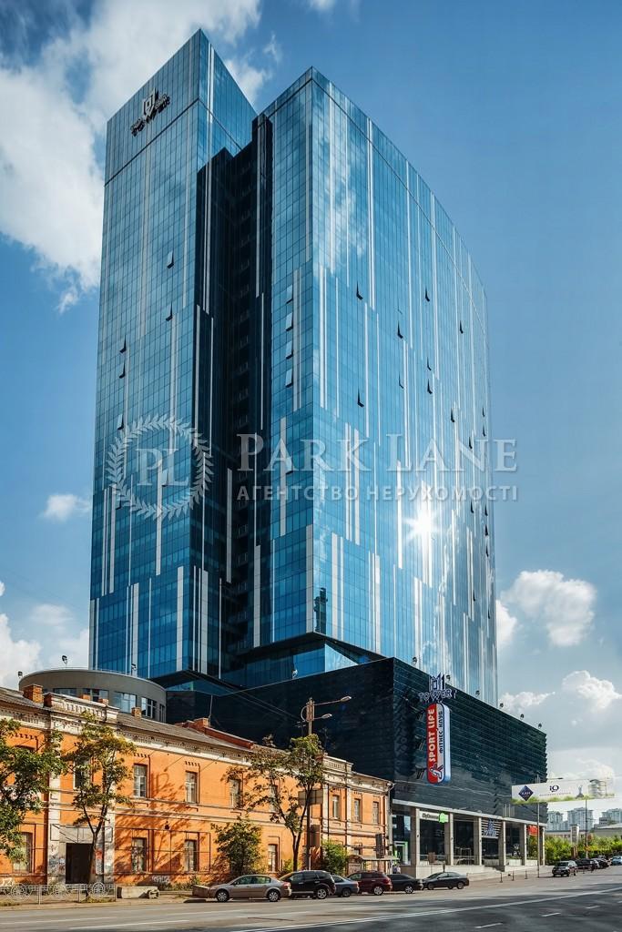 Бизнес-центр, ул. Толстого Льва, Киев, B-97720 - Фото 18