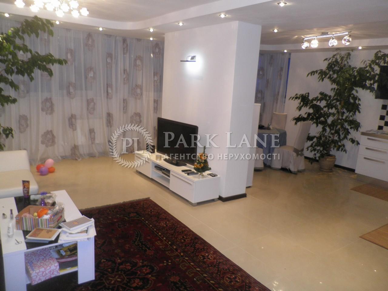 Квартира ул. Смилянская, 15, Киев, R-20396 - Фото 7