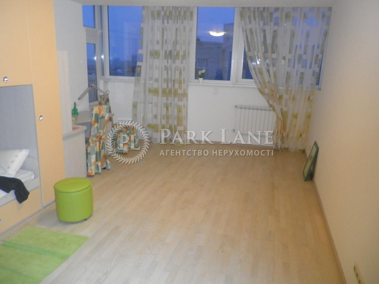 Квартира ул. Смилянская, 15, Киев, R-20396 - Фото 13