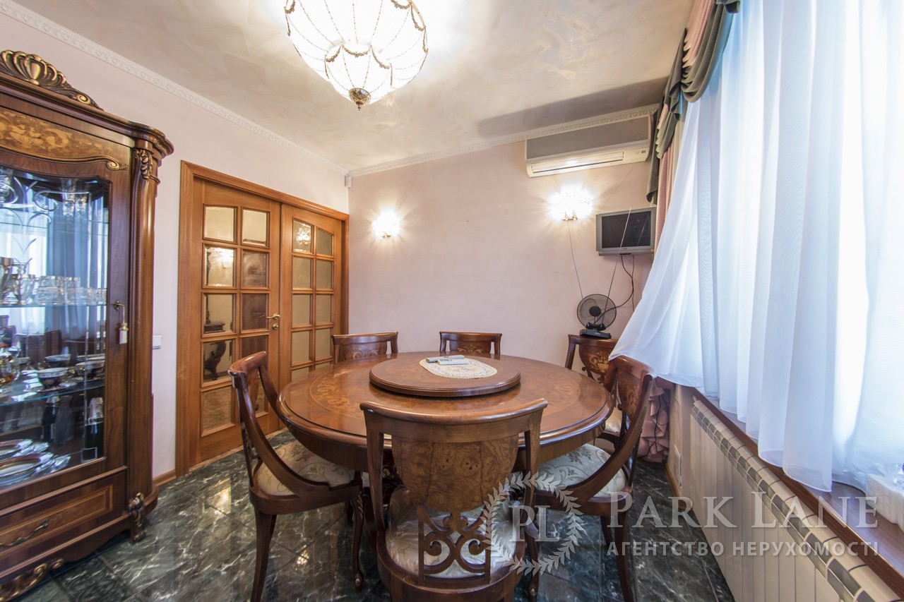 Apartment Volodymyrska St., 51/53, Kyiv, R-13439 - Photo 14