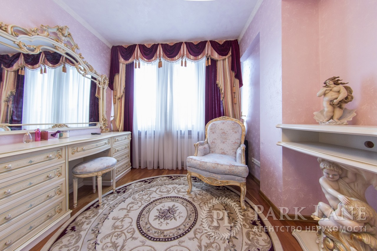 Apartment Volodymyrska St., 51/53, Kyiv, R-13439 - Photo 11