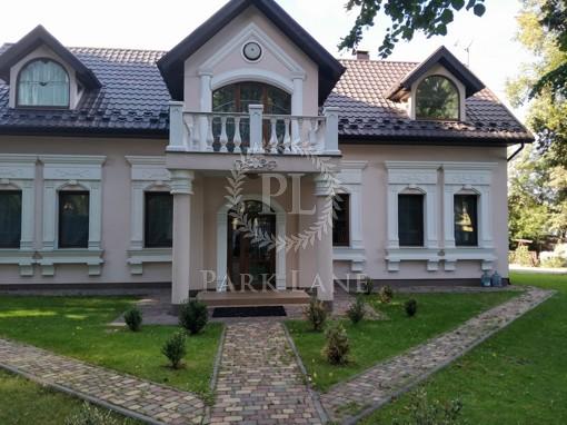 Дом, Z-394657
