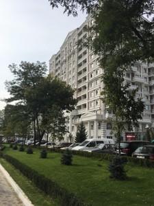 Квартира N-20435, Максимовича Михайла (Трутенка Онуфрія), 24а, Київ - Фото 5