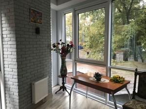 Квартира Z-373340, Гоголевская, 47, Киев - Фото 14