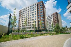 Квартира Z-632382, Юнацька, 19, Київ - Фото 1