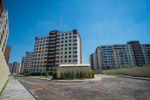 Квартира Z-792415, Юношеская, 21, Киев - Фото 2