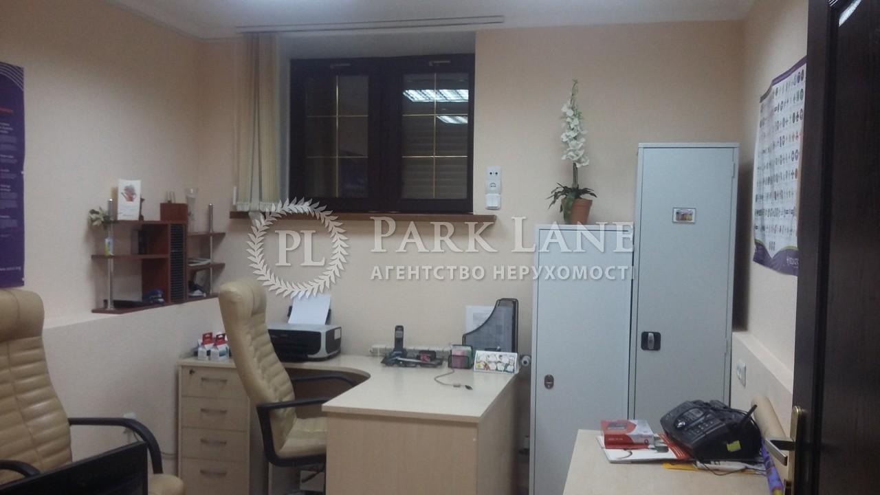 Квартира вул. Франка Івана, 4, Київ, Z-646710 - Фото 4