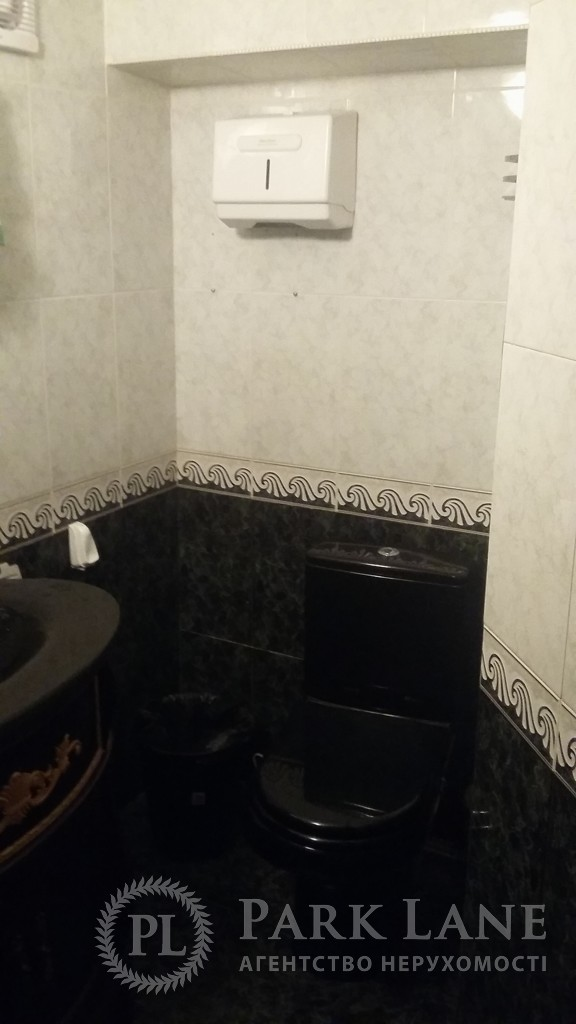 Квартира ул. Франко Ивана, 4, Киев, Z-646710 - Фото 11