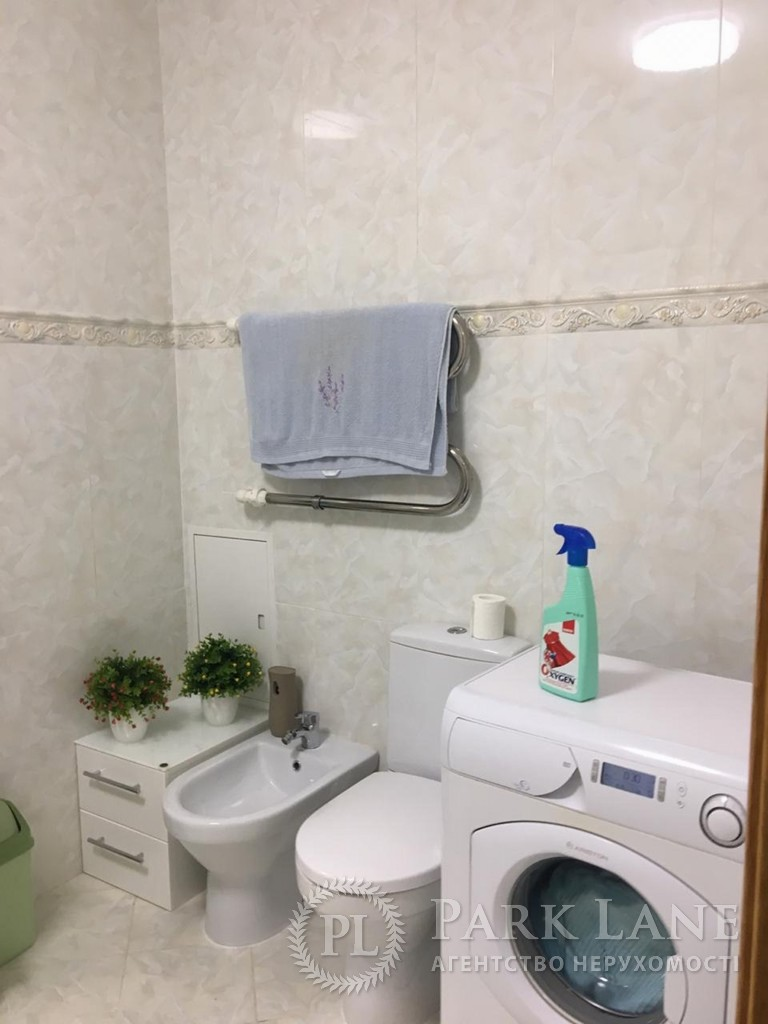 Квартира ул. Дмитриевская, 48г, Киев, Z-367797 - Фото 21