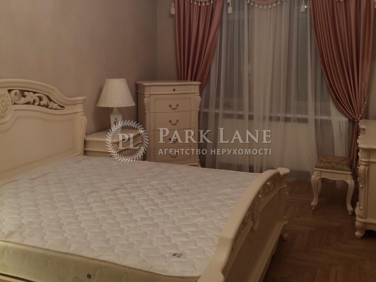 Квартира ул. Дмитриевская, 48г, Киев, Z-367797 - Фото 7